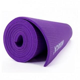 коврик для йоги алматы