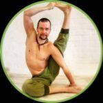 школа йоги Виктора Есауленко